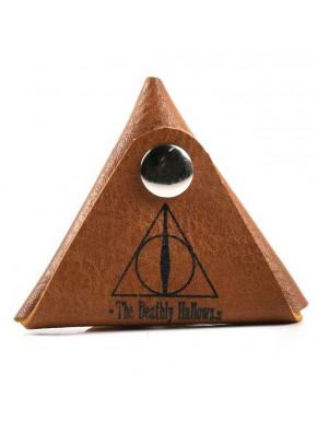 Herramienta multiusos Reliquias de la Muerte Harry Potter