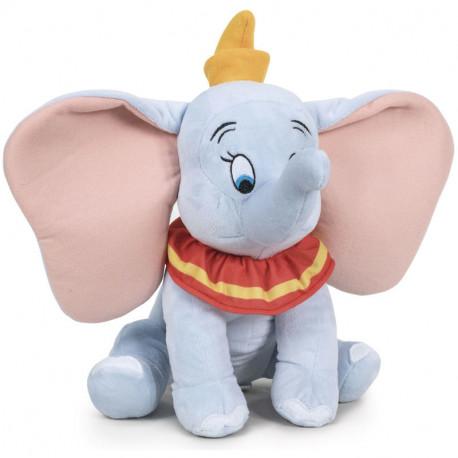 Peluche Dumbo Disney 30 cm