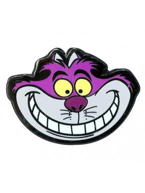 Pin Cheshire Alicia en el País de las Maravillas Disney
