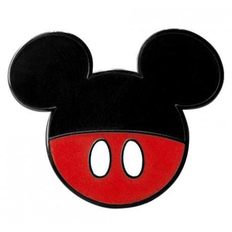 Pin Mickey Mouse Pantalón Disney