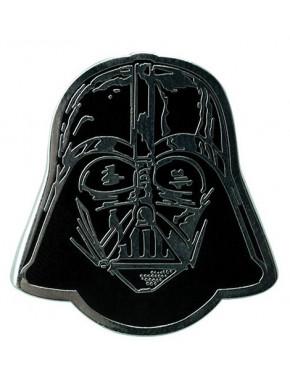 Pin Dark Vader Star Wars