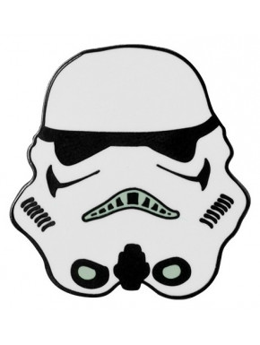 Pin Stormtrooper Star Wars