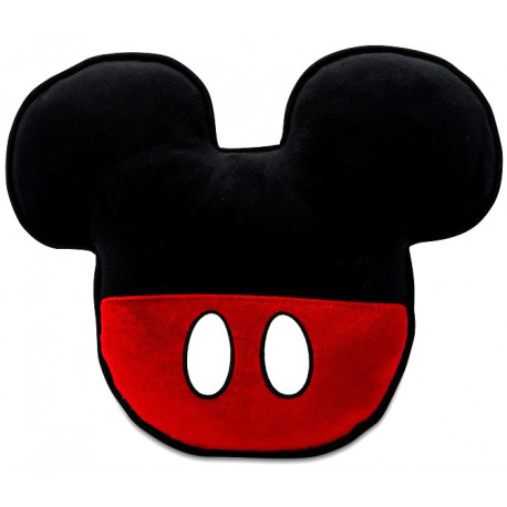 Cojín Mickey Mouse Disney Traje