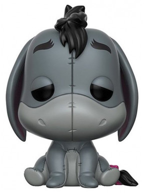 Funko Pop! Ígor Winnie the Pooh Disney