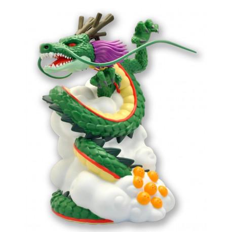 Hucha Shenron Dragon Ball 27 cm