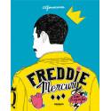 Libro Freddie Mercury: Una biografía