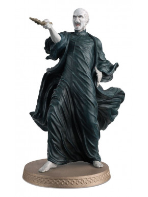 Figura Voldemort Harry Potter 12 cm