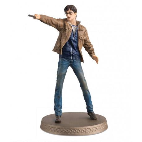 Figura Harry Potter 11 cm