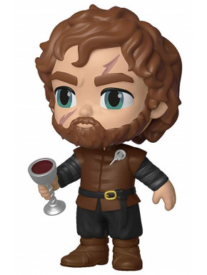 Funko 5 Star Tyrion Lannister Juego de Tronos