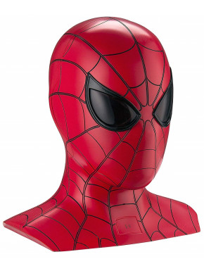 Altavoz Bluetooth Spiderman Marvel