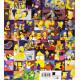 Libro Los Simpson La Historia Familiar