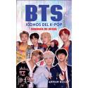 BTS: Iconos del K-Pop Biografía No Oficial