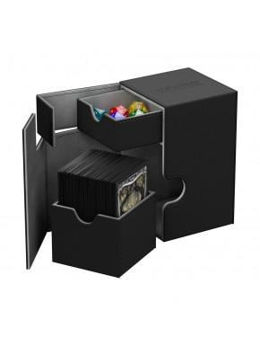 Caja Deluxe de cartas tamaño estándar