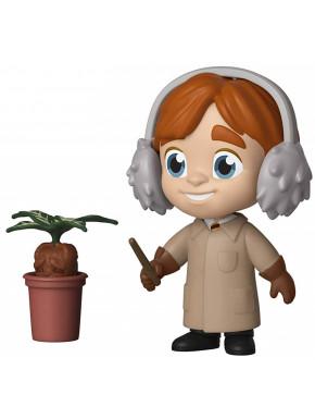 Funko 5 Star Ron Weasley clase Herbología