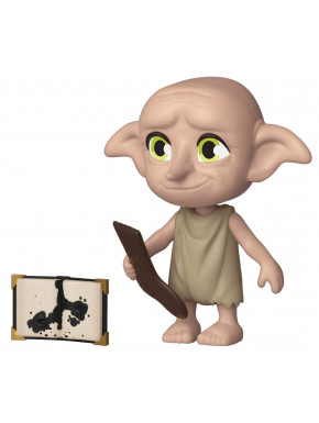 Funko 5 Star Dobby Harry Potter