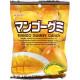 Caramelos de Mango Kasugai Seika