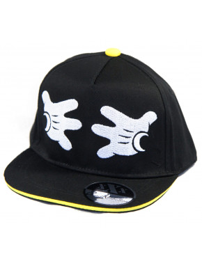 Gorra Mickey Mouse Disney Niño