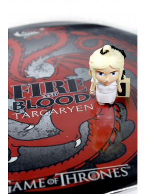 Pack poniente digital Targaryen