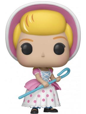 Funko Pop! Bo Peep Toy Story Disney