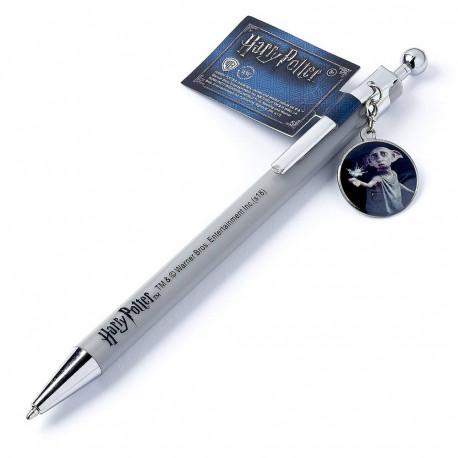 Bolígrafo Harry Potter Dobby