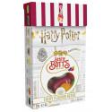 Harry Potter dragees em todos os sabores