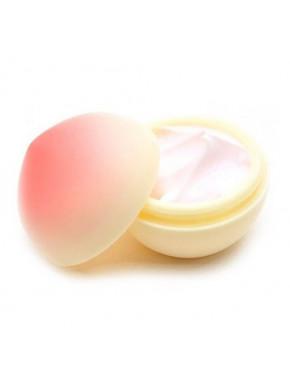 Crema de manos Peach Hand Cream TonyMoly