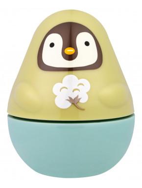 Crema de manos Pingüino Etude House