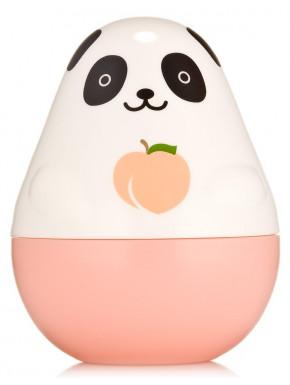 Crema de manos Osito Panda Etude House