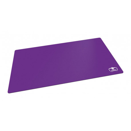 Tapete para juegos de mesa Violeta Ultimate Guard