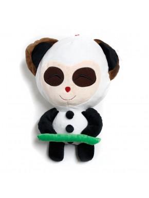Peluche Teemo Panda League of Legends 30cm