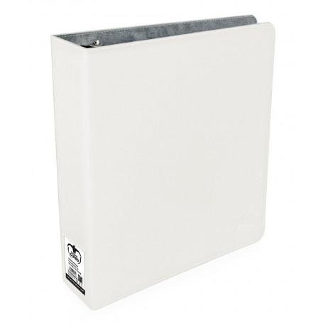 Álbum para cartas Ultimate Guard Coleccionista Blanco