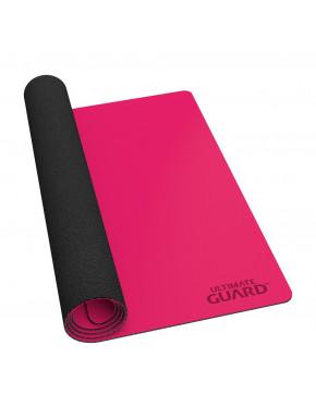 Tapete para juegos de mesa Edición Hot Pink  Ultimate Guard
