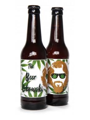 Cerveza The Beer Lebowski
