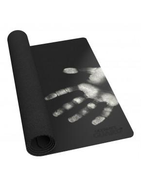 Tapete para juegos de mesa Térmico ChromiaSkin™ X-Ray