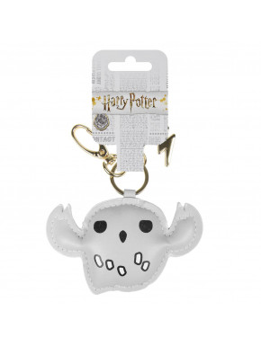 Llavero Harry Potter Hedwig