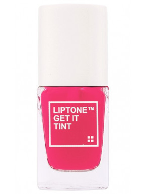 Lip Tone Get It Tint HD04 TonyMoly