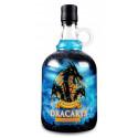 Licor Dracarys Ice Juego de Tronos