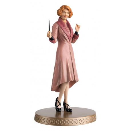 Figura Queenie Goldstein 12 cm