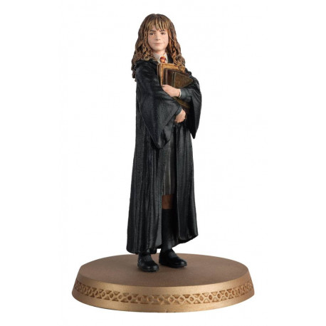 Figura Hermione Harry Potter 9 cm