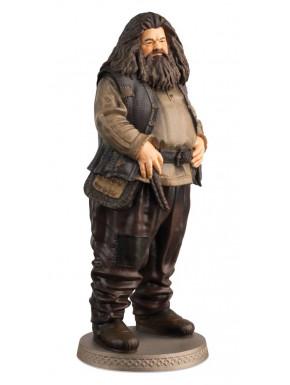 Figura Rubeus Hagrid 16 cm