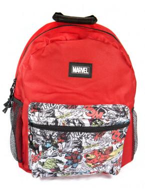 Mochila Marvel Avengers