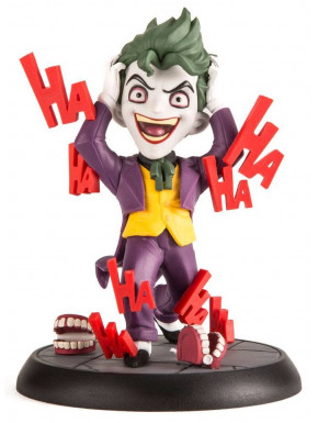Figura Q-fig Joker