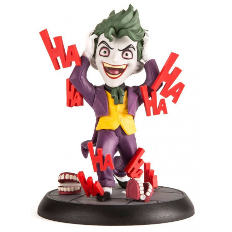 Figura Q-fig Joker
