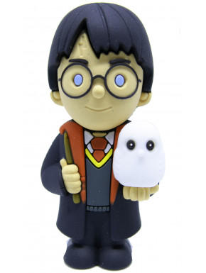 USB Figura Harry Potter