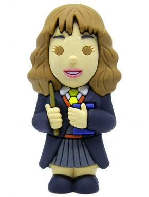USB Figura Hermione Granger Harry Potter 16 GB