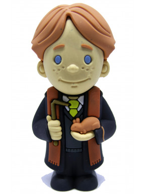 USB Figura Ron Weasley Harry Potter 16 GB