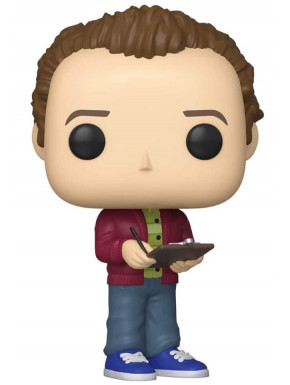 Funko Pop! Stuart Big Bang Theory