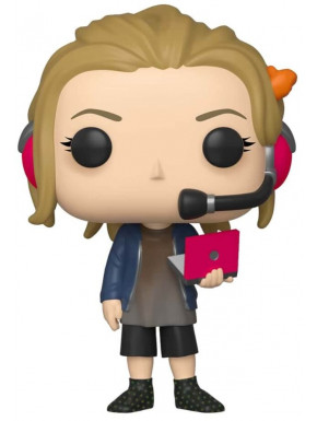 Funko Pop! Penny Big Bang Theory