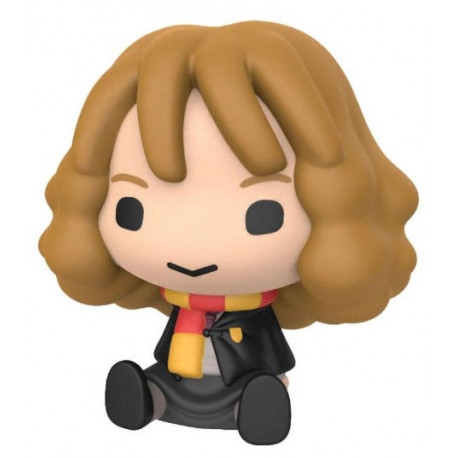 Hucha Hermione Harry Potter Chibi 15 cm