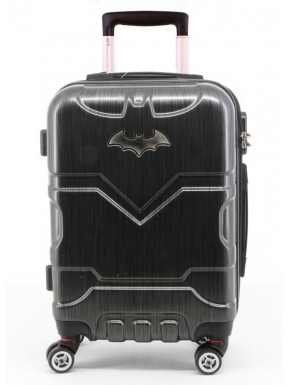 Maleta Trolley Batman ABS
